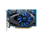 SAPPHIRE HD7730 2GB [11211-10-20G] - VGA Card AMD Radeon